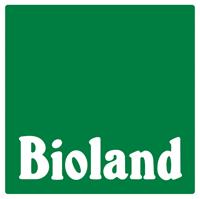 Logo Bioland rgb 200x200
